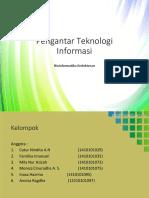 Pengantar-Teknologi-Informasi