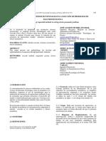 neu345.pdf
