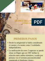 teoriadelapsicomotricidad.ppt