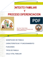 Familia PPT.pdf