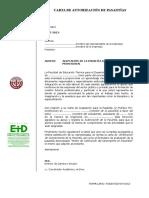 004 Carta de Autorizacion de Pasantias Ucsg (1)