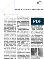 2.2 Artigo_Qualidade