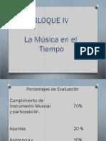 El Corrido como Herramienta de Enseñanza Transversal.pptx