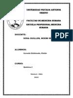 357808917 Semiologia de La Litiasis Biliar Colico Biliar