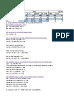 MINERA-2015-II(1).xlsx