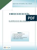 Hidraulica_Subterranea