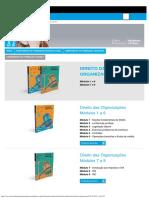 Direito das Organizações.pdf
