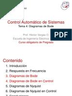 04b Control HVargas