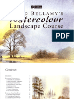 Bellamy - Watercolour Landscape.pdf