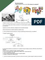 TRABAJO INTEGRADOR DE CONSTRUCCIÓN CIUDADANA.docx