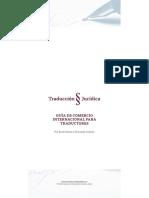 Guia de Comercio Internacional.pdf