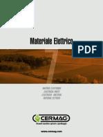 Material Electrico Ilustrado