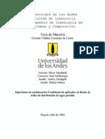 48973715-08-Algoritmos-de-optimizacion-Combinatoria-aplicados-al-diseno-de-redes.pdf