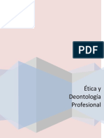 Ética+Art...pdf