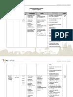 PLANIFICACION ANUAL 4 BASICO CS.docx