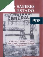 3-gonzc3a1lez-leandri-r-itinerarios-de-la-profesic3b3n-mc3a9dica-y-sus-saberes-de-estado-buenos-aires-1850-1910(1).pdf