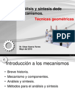 02_mecanismos