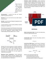 current_voltage_transformers_general.pdf