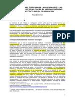 02- nuevas poéticas tecnologicas ceriani.pdf