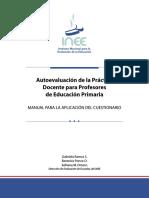autoevaluacion_practica_docente_para_prof_Básica Mx.pdf