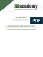 Theory_Of_HPLC_Chromatographic_Parameters.pdf