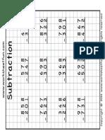 Wfun16 Graph Sub 3D NR 3