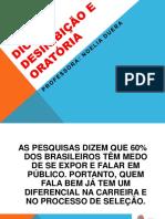 desinibição, oratoria e dicção.pdf