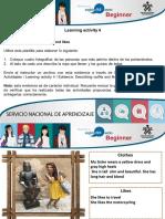 evidence-describingoutfitsandlikes-151110050500-lva1-app6892.pdf