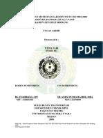 09E00685.pdf