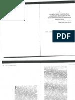 HABITACOES_E_VIZINHANCA_historia_da_vida_privada.pdf