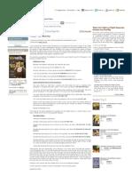 Middle Pillar Instructions.pdf