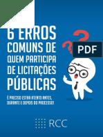 6-erros-comuns-de-quem-participa-de-licitações-públicas.pdf