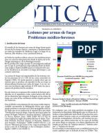 botica29.pdf
