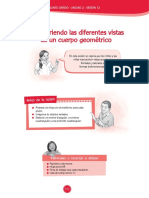 Sesion12_MATE_5to.pdf