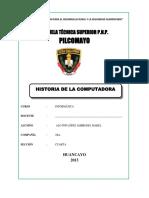 MONOGRAFIA COMPUTACION 01.docx