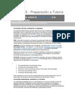 Actividad 5 Psicologia Clinica