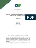 politicas-emprendimiento-dinamico-america-latina (2).pdf