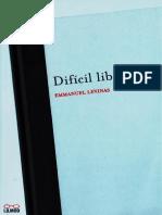 2514.pdf