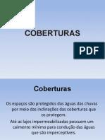 daq_coberturas1.pdf