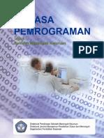 Buku Bahasa Pemrograman SMK.pdf