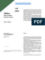 09 - García Arzeno, M. (2003) Nuevas aportaciones al psicodiagnóstico clínico.pdf
