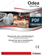 odea-giro-es.pdf