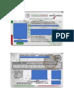 licencia dgac
