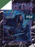 Dark ages - Ashen Thief.pdf