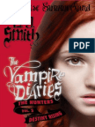10 The vampire diaries,The Hunters Destiny Rising.pdf