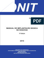 742_manual_de_implantacao_basica.pdf