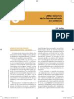 6.Alteraciones_en_la_Homeostasis_del_Potasio (1).pdf