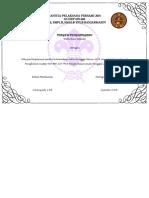 Piagam 1.pdf