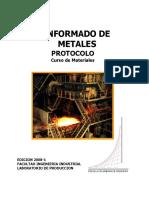 1578_conformado[1].pdf