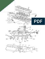 Tugas Engine